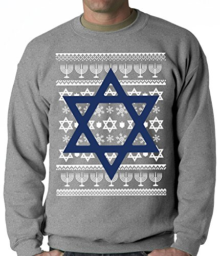 Ugly Christmas Sweaters - Tacky Christmas Sweaters and Leggings